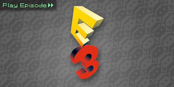 E3 2012: Day 2