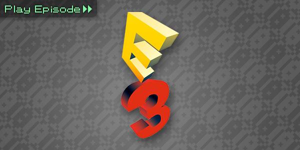 VGH: E3 2013
