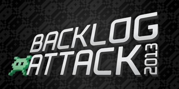 Backlog Attack 2013