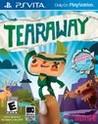 8Tearaway
