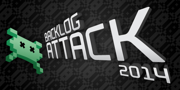 Backlog Attack 2014