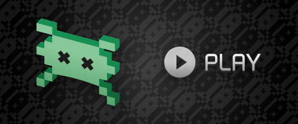 VGH #179: Live from PAX South 2015