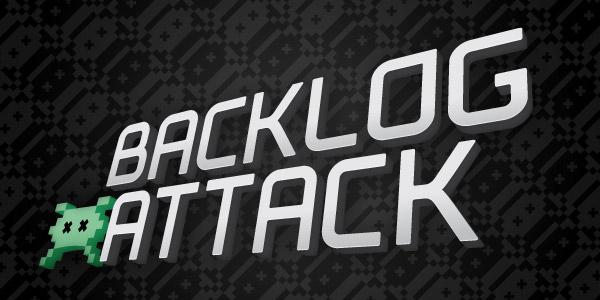 Backlog Attack!