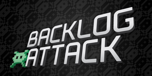 Backlog Attack
